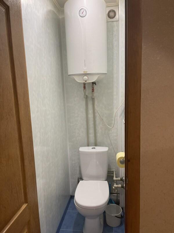 продам 4-комнатную квартиру Днепр, ул.Мира пр. - Фото 3