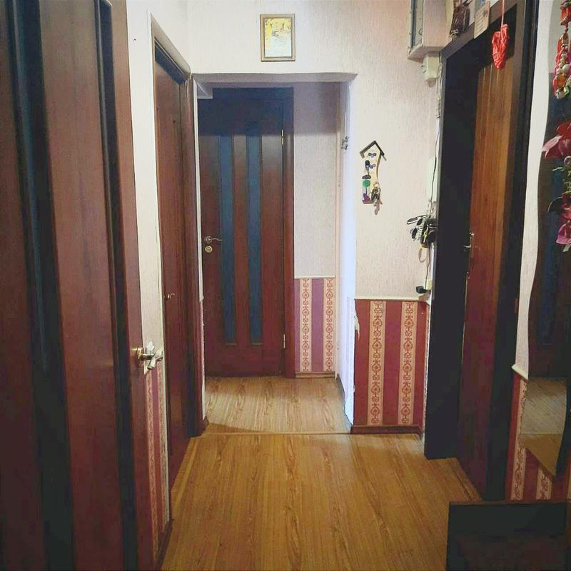 продам 2-комнатную квартиру Днепр, ул.Калиновая - Фото 12