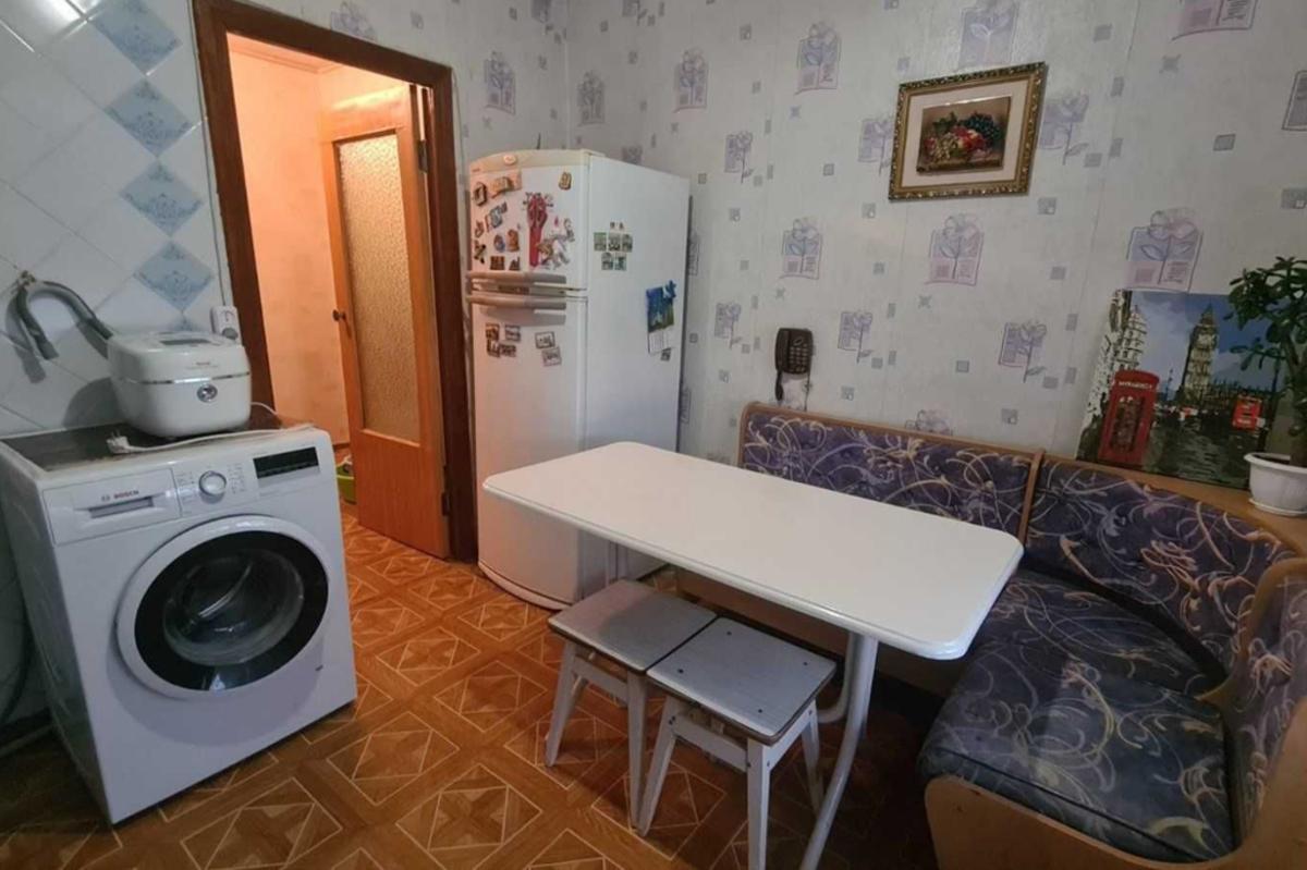 продам 2-комнатную квартиру Днепр, ул.Байкальская - Фото 3