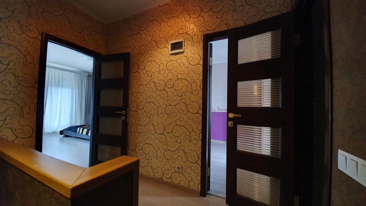 продам 3-комнатную квартиру Днепр, ул.Араратская , 10 - Фото 5
