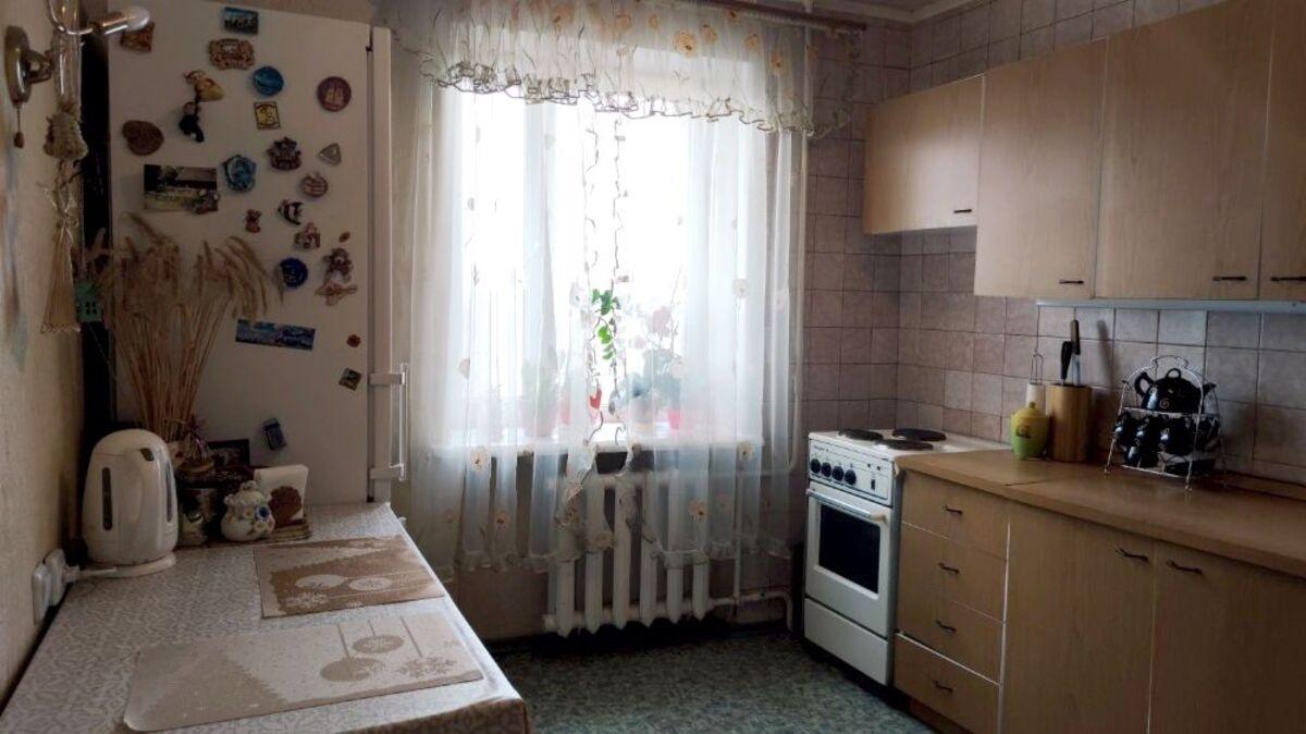 продам 3-комнатную квартиру Днепр, ул.Радистов , 2 - Фото 4