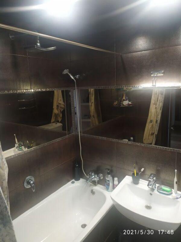 продам 3-комнатную квартиру Днепр, ул.Терещенковская - Фото 3