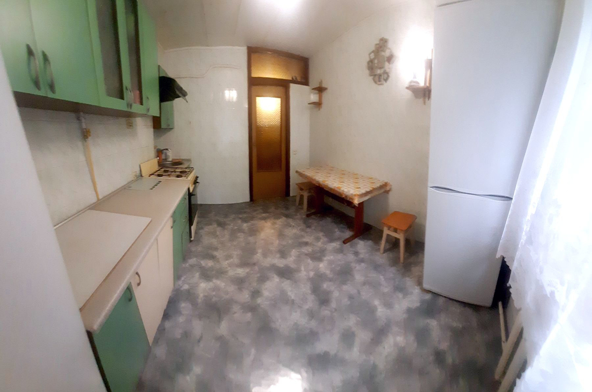 продам 3-комнатную квартиру Днепр, ул.Богомаза , 196 - Фото 2