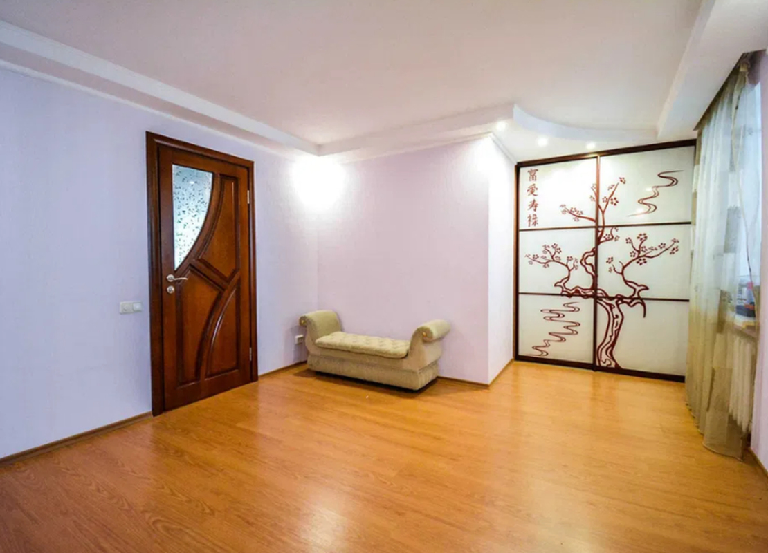 продам 3-комнатную квартиру Днепр, ул.Дарницкая , 21 - Фото 10