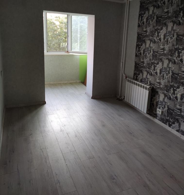 продам 2-комнатную квартиру Днепр, ул.Немировича-Данченко , 26 - Фото 7