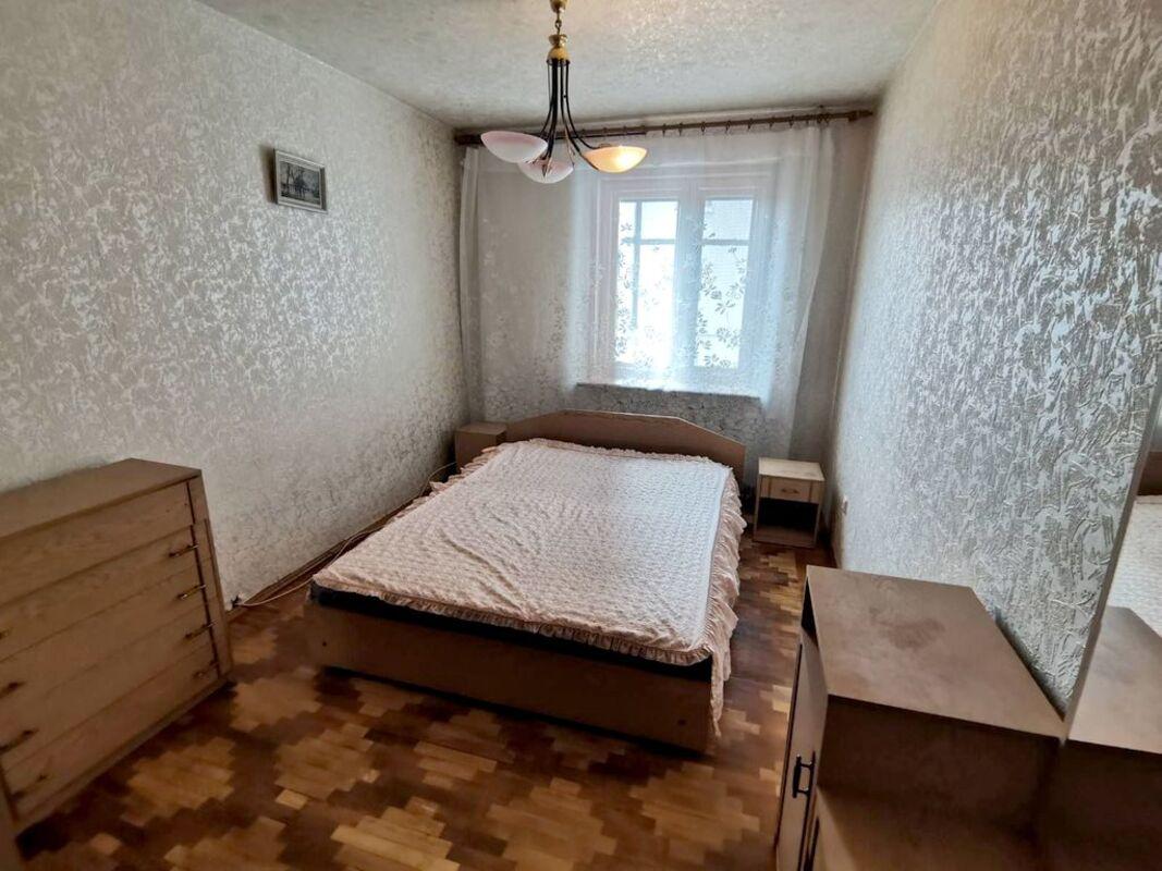 продам 3-комнатную квартиру Днепр, ул.Щербины , 2 - Фото 6