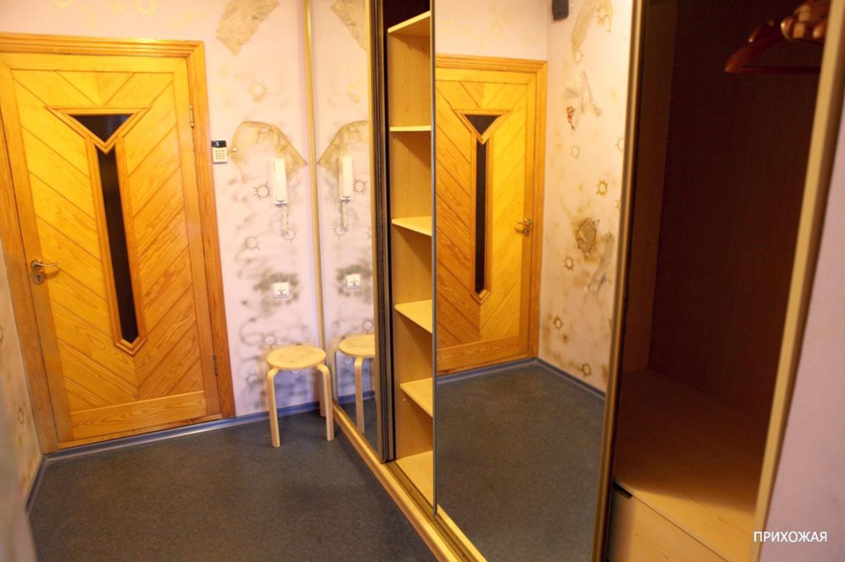 продам 3-комнатную квартиру Днепр, ул.Новоселовская - Фото 14