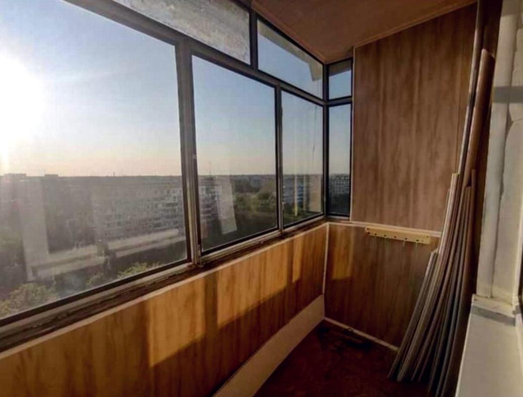 продам 2-комнатную квартиру Днепр, ул.Байкальская , 84 - Фото 5