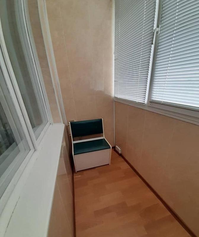 продам 2-комнатную квартиру Днепр, ул.Малиновского Маршала , 34 - Фото 2