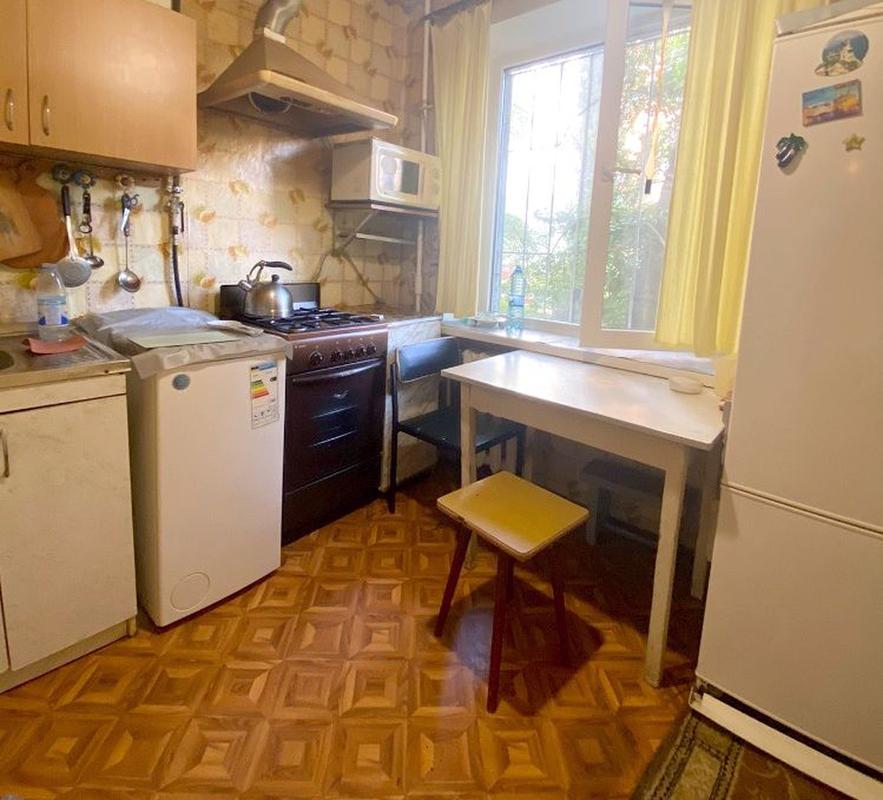 продам 2-комнатную квартиру Днепр, ул.Котляревского , 2 - Фото 3