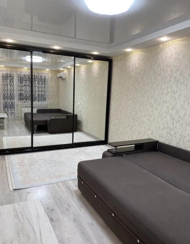 продам 2-комнатную квартиру Днепр, ул.Донецкое шоссе, 114 - Фото 1