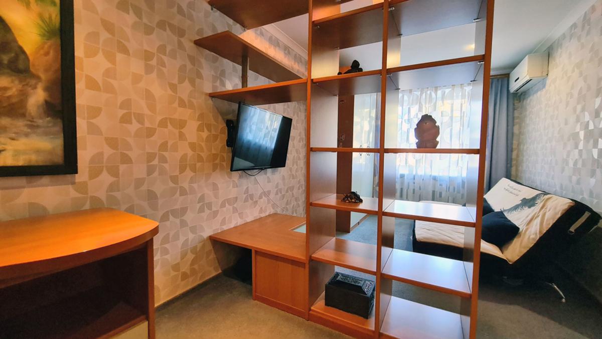 продам 5-комнатную квартиру Днепр, ул.Высоцкого , 2 - Фото 15