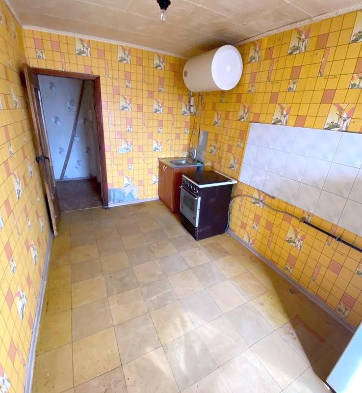 продам 3-комнатную квартиру Днепр, ул.Янтарная , 32 - Фото 8