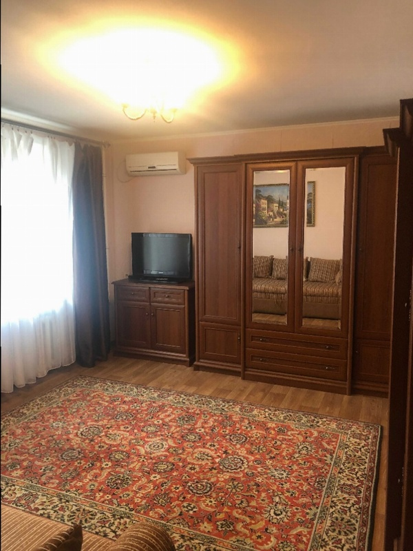 продам 2-комнатную квартиру Днепр, ул.Путиловская - Фото 2