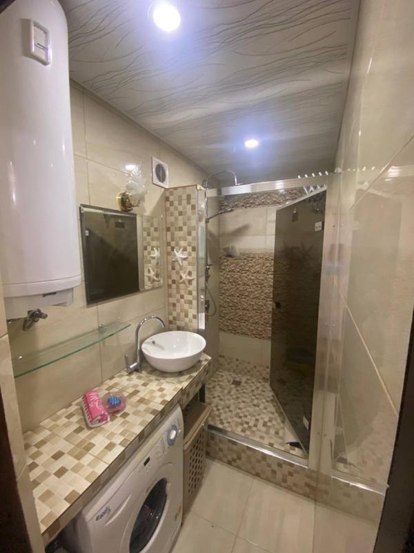 продам 3-комнатную квартиру Днепр, ул.Сиворонова , 6 - Фото 10