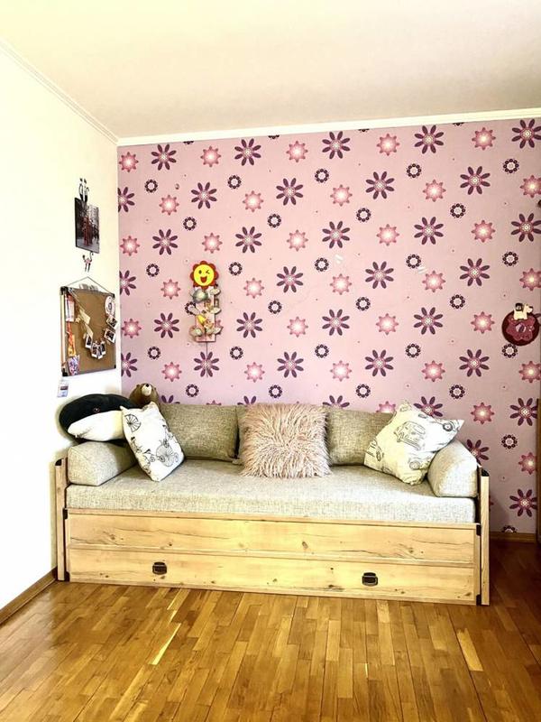 продам 4-комнатную квартиру Днепр, ул.Малышева , 32 - Фото 5