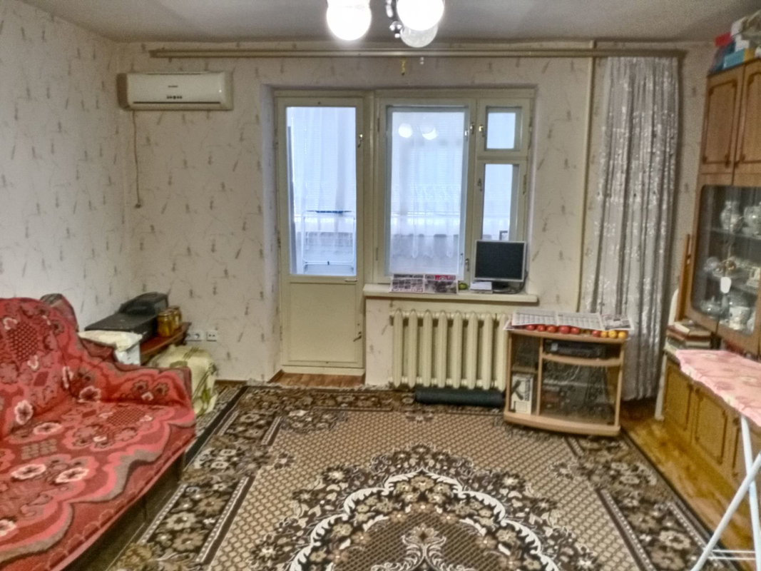 продам 4-комнатную квартиру Днепр, ул.Янтарная , 32 - Фото 3