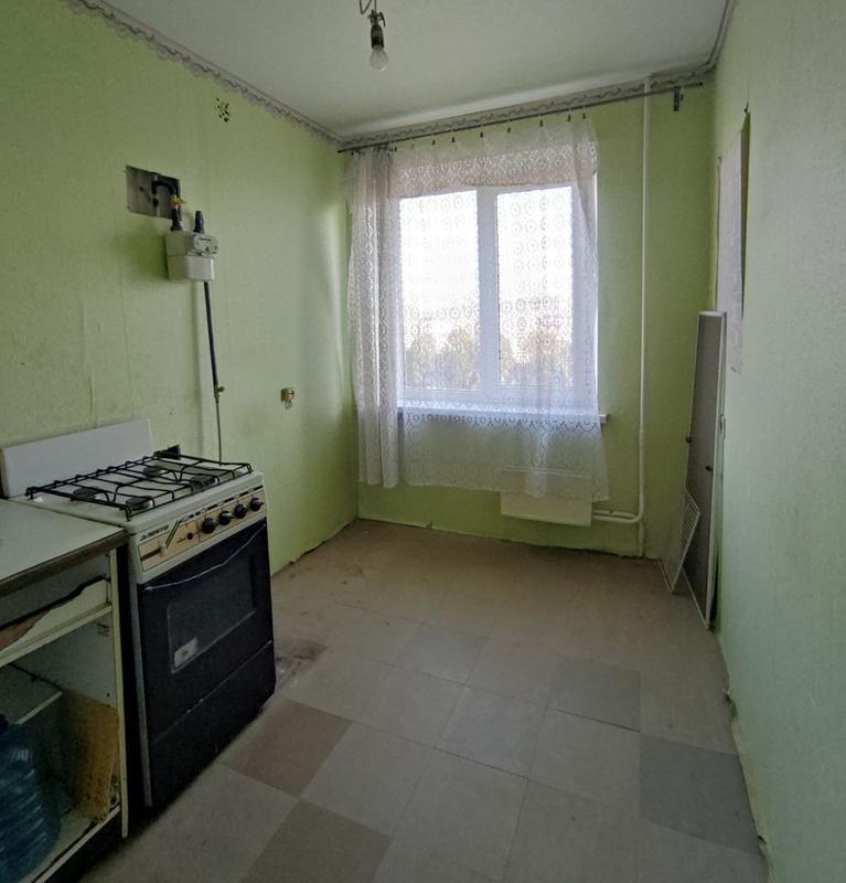 продам 3-комнатную квартиру Днепр, ул.Донецкое шоссе, 123 - Фото 7