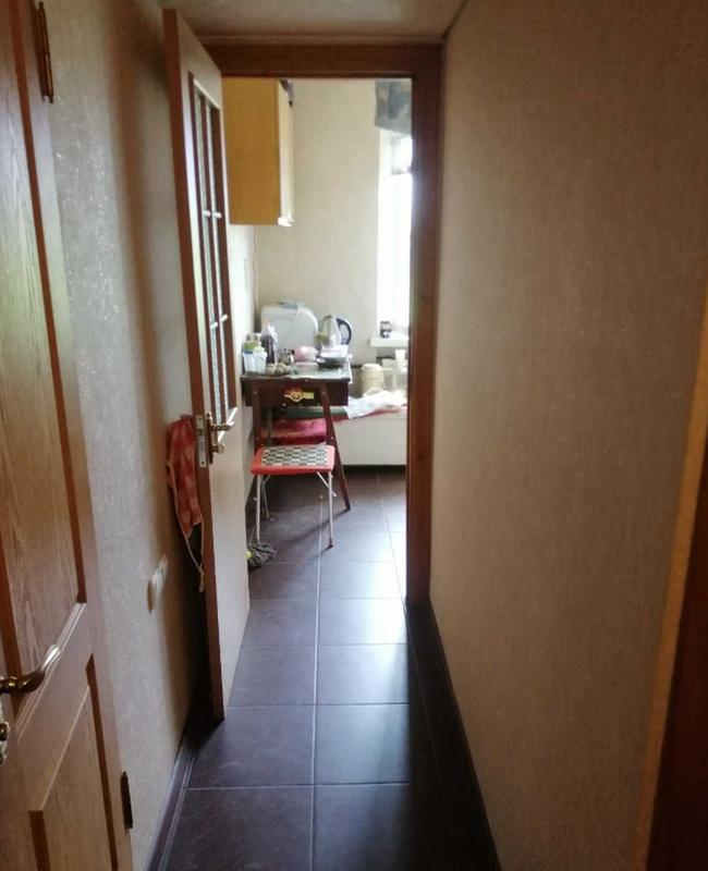 продам 3-комнатную квартиру Днепр, ул.Ковалевской С. - Фото 9