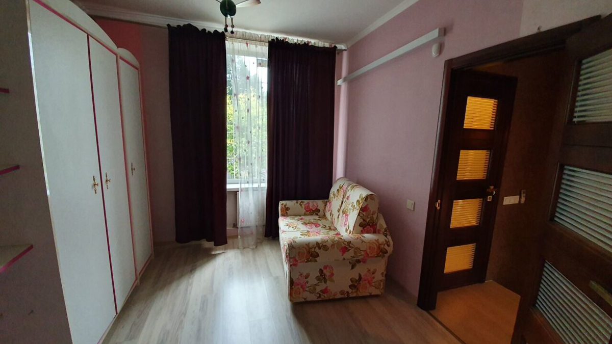 продам 3-комнатную квартиру Днепр, ул.Араратская , 10 - Фото 8
