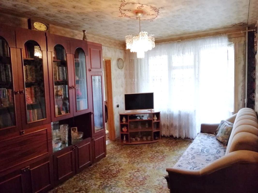 продам 3-комнатную квартиру Днепр, ул.Калиновая , 71 - Фото 2