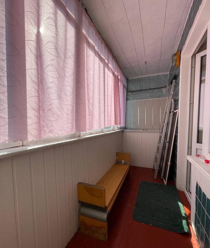 продам 4-комнатную квартиру Днепр, ул.Донецкое шоссе, 1 - Фото 8