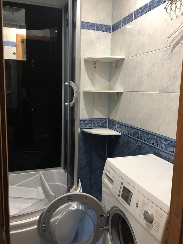 продам 4-комнатную квартиру Днепр, ул.Мира пр., 6 - Фото 6