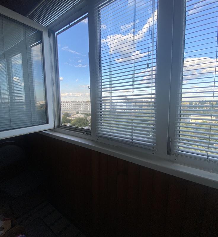 продам 3-комнатную квартиру Днепр, ул.Осенняя , 13а - Фото 8