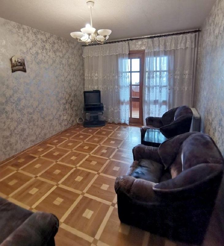 продам 3-комнатную квартиру Днепр, ул.Щербины , 2 - Фото 4