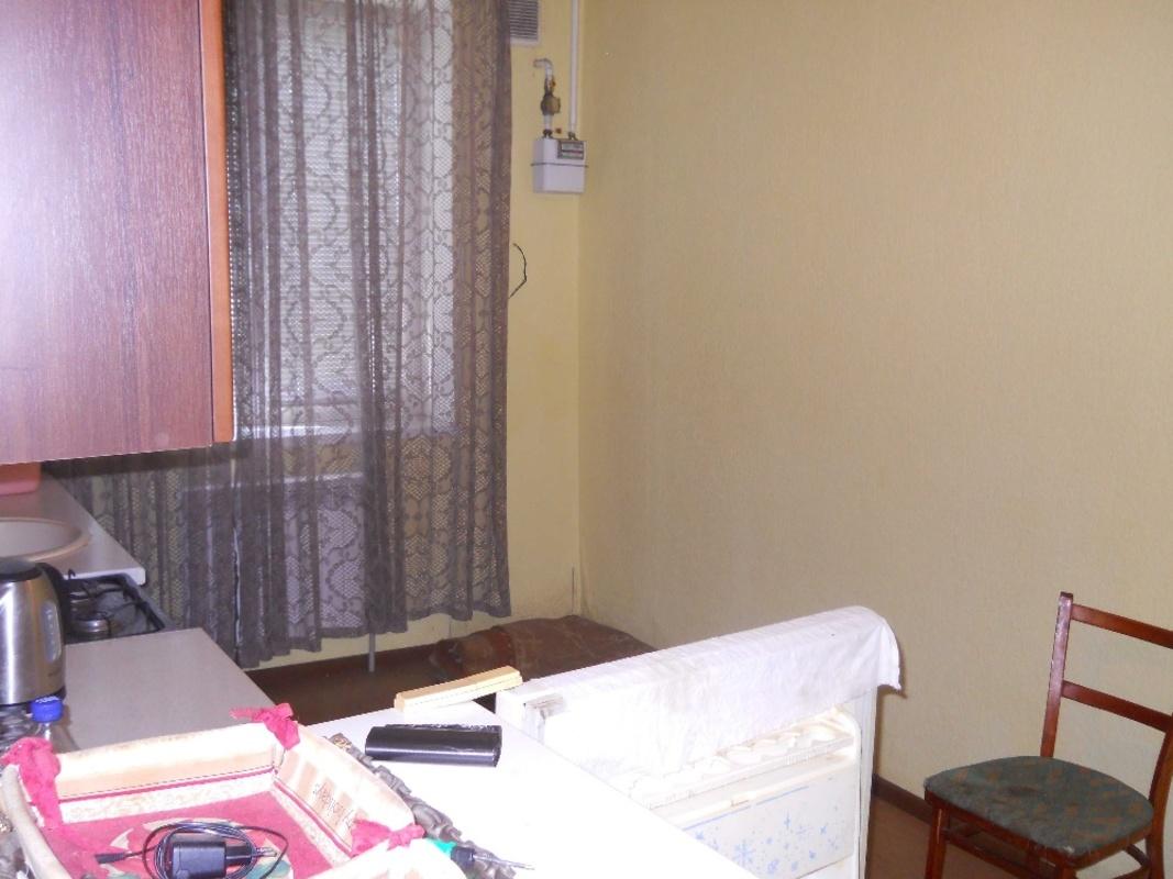 продам 1-комнатную квартиру Днепр, ул.Каспийская - Фото 9