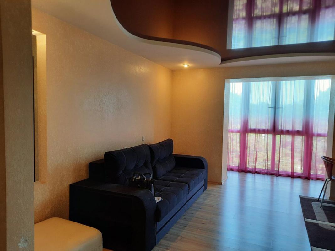 продам 4-комнатную квартиру Днепр, ул.Белостоцкого , 82 - Фото 3