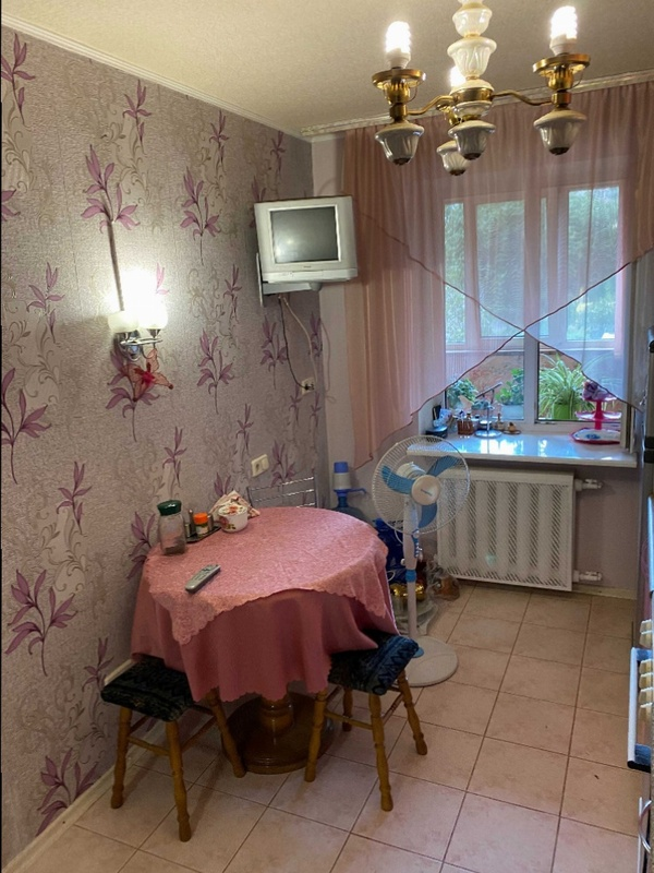продам 3-комнатную квартиру Днепр, ул.Дарницкая - Фото 8