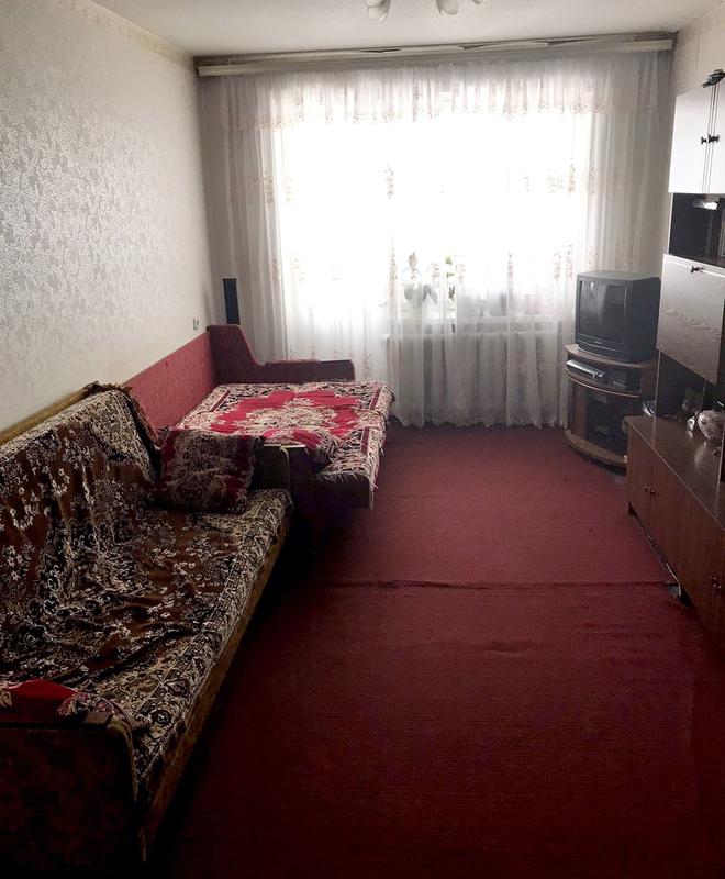 продам 3-комнатную квартиру Днепр, ул.Кожемяки , 7 - Фото 2