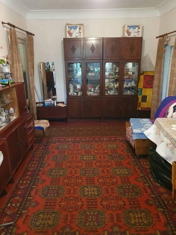 продам 2-комнатную квартиру Днепр, ул.Калиновая - Фото 4