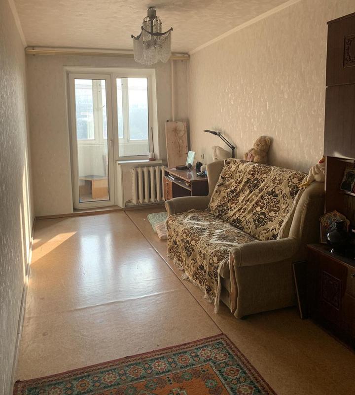 продам 3-комнатную квартиру Днепр, ул.Березинская - Фото 3