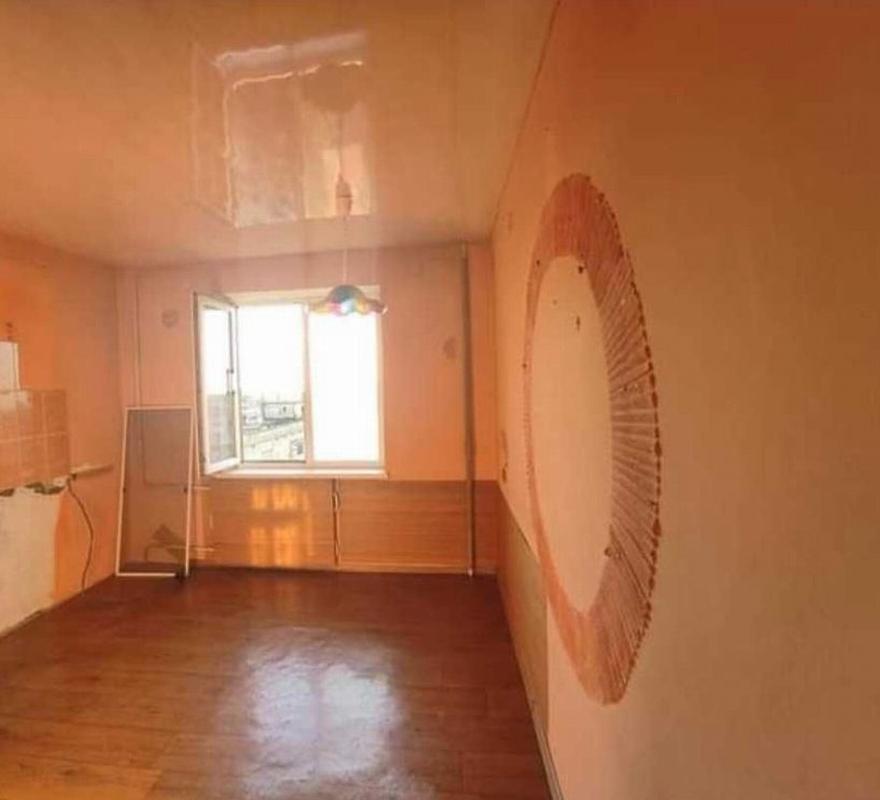продам 2-комнатную квартиру Днепр, ул.Байкальская , 84 - Фото 6