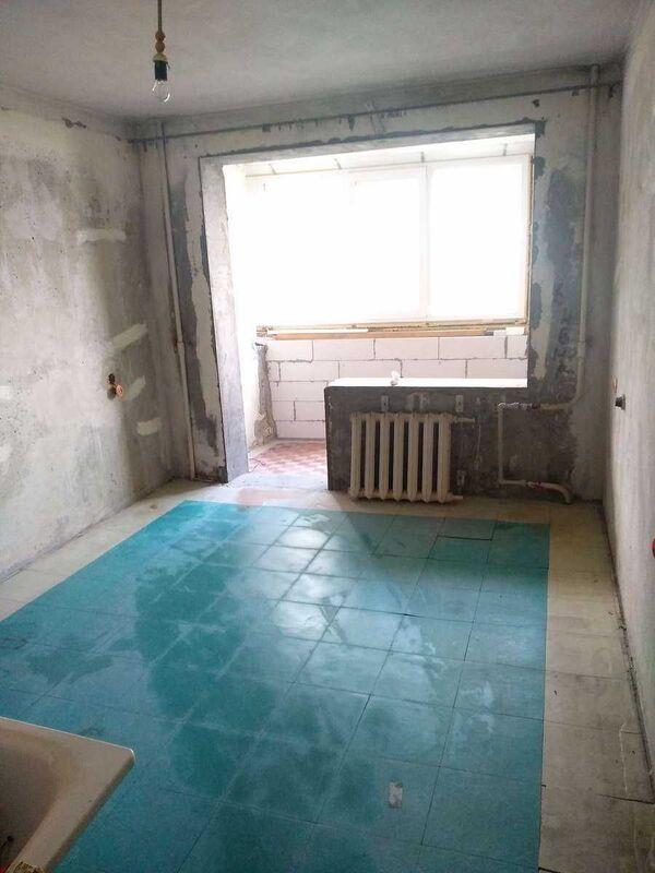 продам 2-комнатную квартиру Днепр, ул.Малиновского Маршала - Фото 1