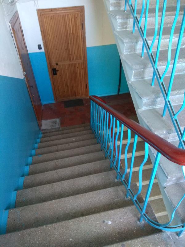 продам 3-комнатную квартиру Днепр, ул.Универсальная , 3 - Фото 8