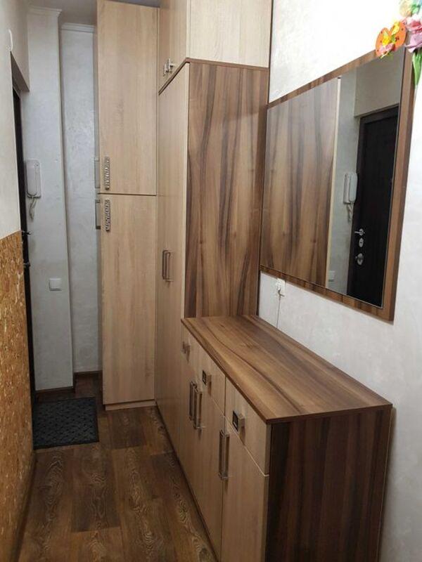 продам 2-комнатную квартиру Днепр, ул.Тверская - Фото 8