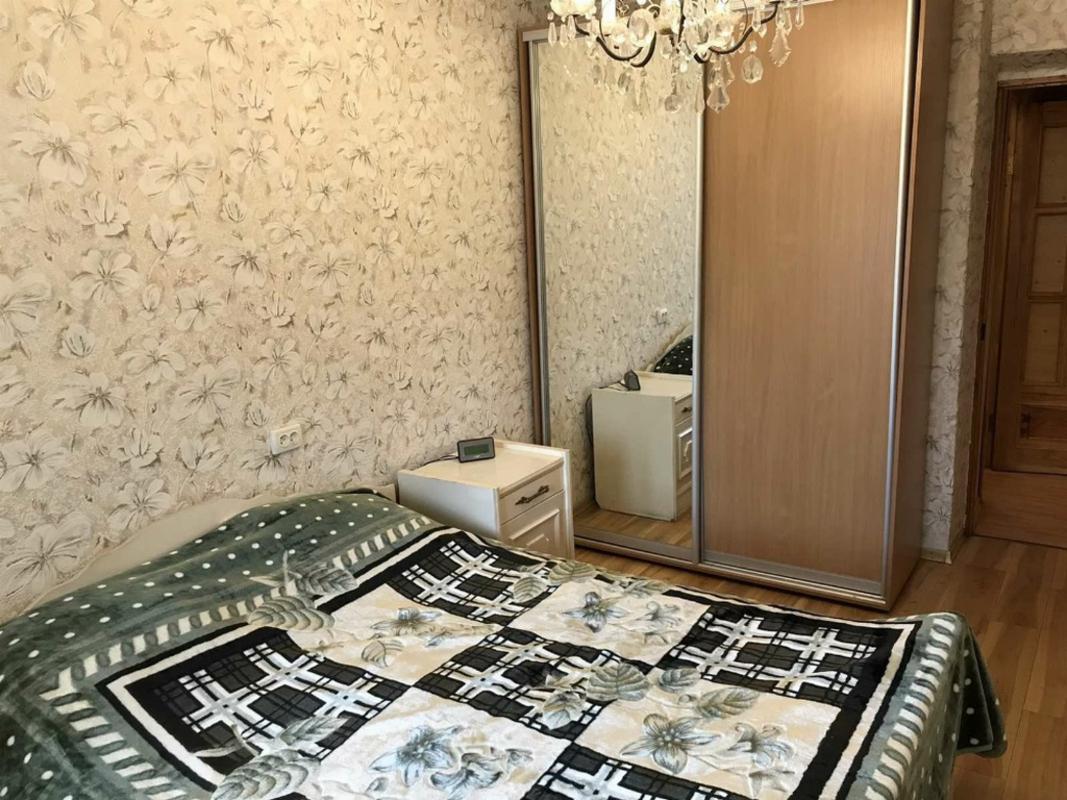 продам 3-комнатную квартиру Днепр, ул.Калиновая , 53 - Фото 3