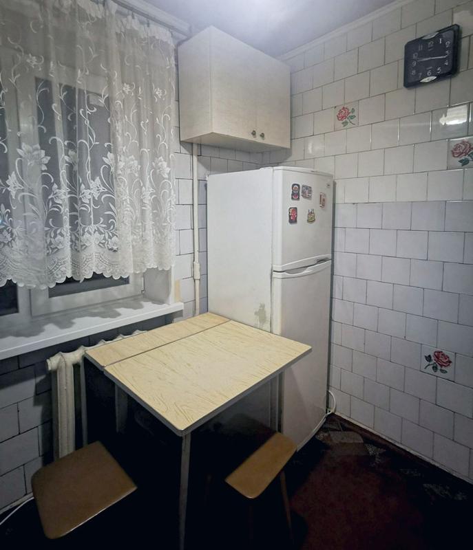 продам 3-комнатную квартиру Днепр, ул.Байкальская , 13 - Фото 7