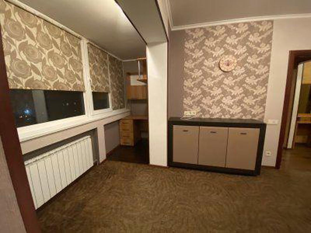 продам 4-комнатную квартиру Днепр, ул.Варейкиса , 2 - Фото 5