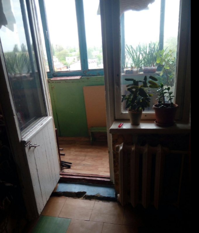 продам 2-комнатную квартиру Днепр, ул.Газеты Правда пр., 141 - Фото 2