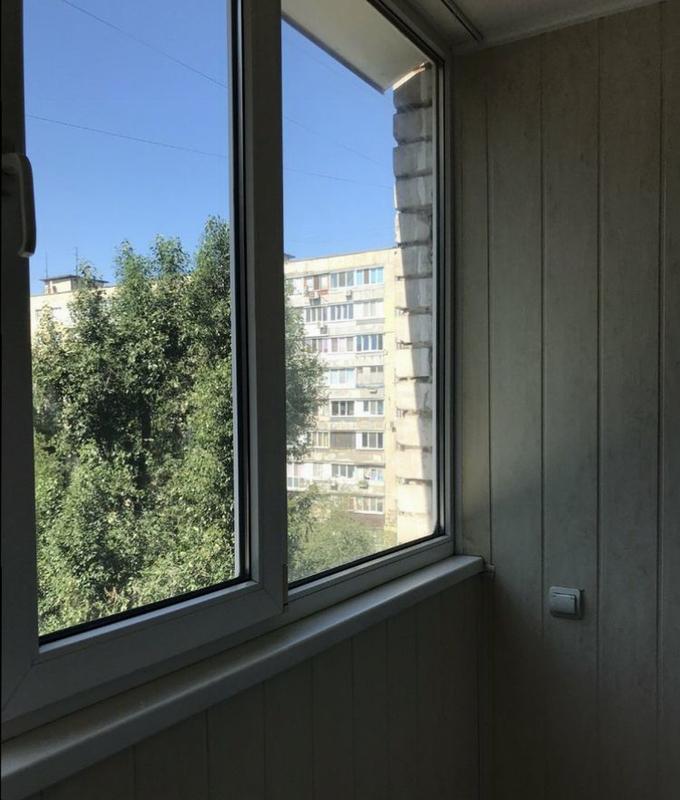 продам 3-комнатную квартиру Днепр, ул.Калиновая , 53 - Фото 4