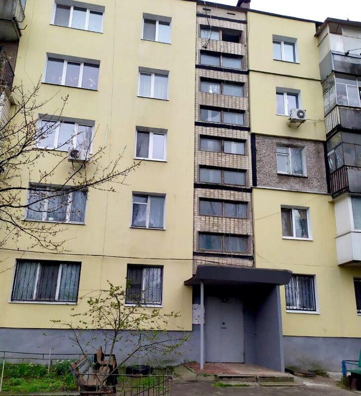 продам 2-комнатную квартиру Днепр, ул.Янтарная , 73а - Фото 7