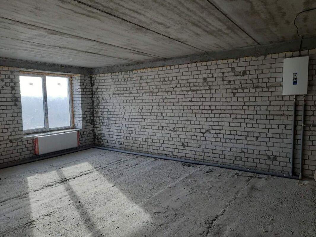 продам 3-комнатную квартиру Днепр, ул.Луговская , 255 - Фото 2