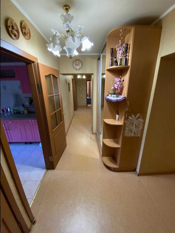 продам 3-комнатную квартиру Днепр, ул.Дарницкая - Фото 7