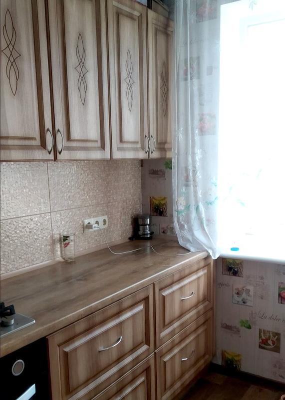 продам 3-комнатную квартиру Днепр, ул.Мира пр., 12 - Фото 2