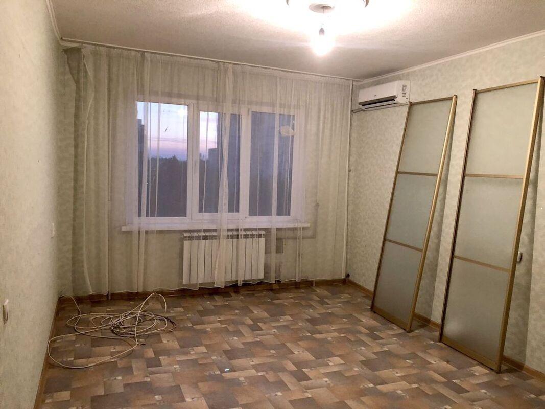 продам 4-комнатную квартиру Днепр, ул.Мира пр., 6 - Фото 4