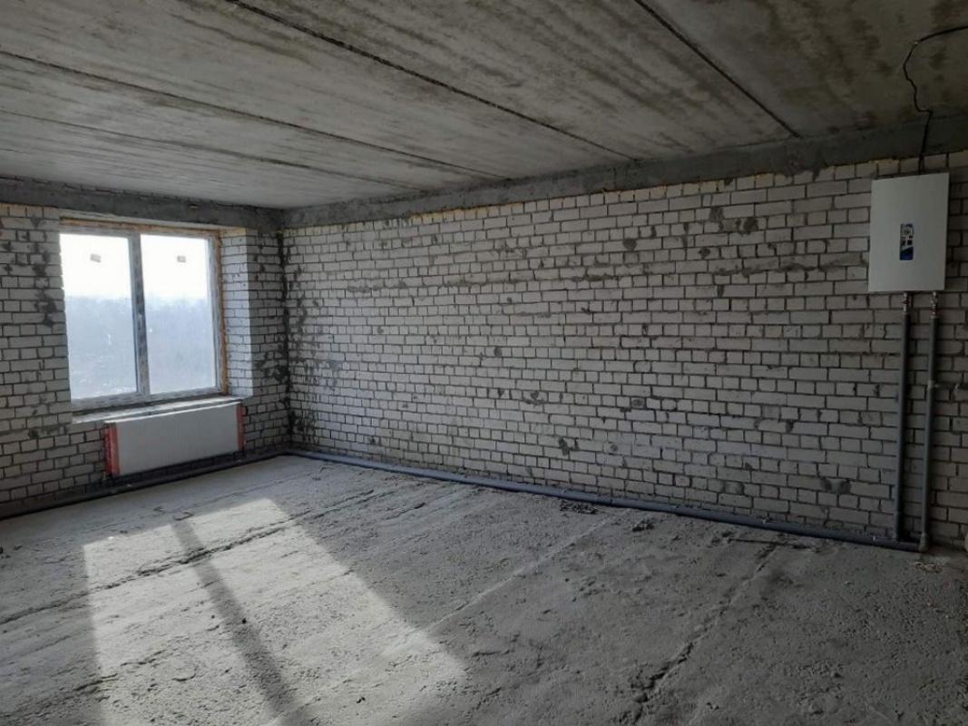продам 3-комнатную квартиру Днепр, ул.Луговская - Фото 9